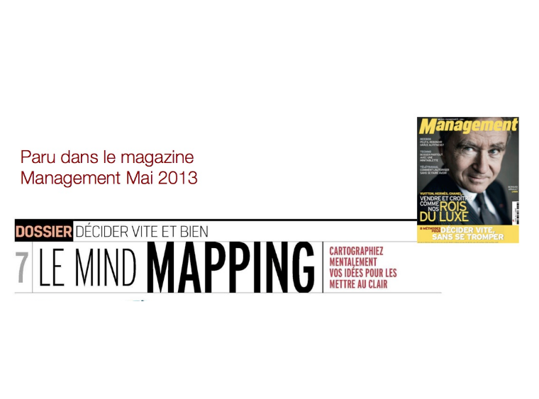 Presse-Management-Mai2013-Mindmapping-1