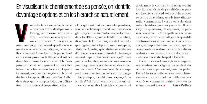 Presse-Management-Mai2013-Mindmapping-3