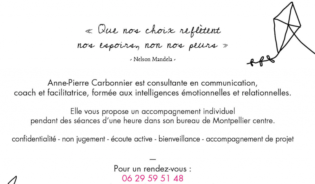 coaching-ressources-heureuses-cerfvolant
