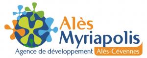 logo-Ales-Myriapolis