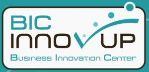logo-BIC-innovup