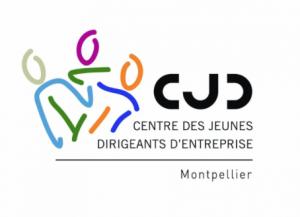 logo-CJD-Montpellier
