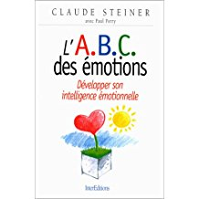 ABC des emotions