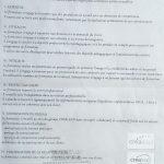 Charte-formateur-crealead-APCarbonnier