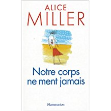 alice miller corps
