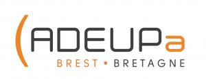 logo-ADEUPA-Brest-Metropole
