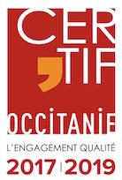 label-certif-occitanie