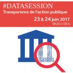 datasession-cada-2017