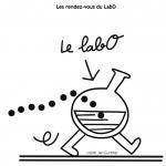 leLabO