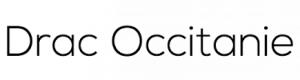 DRAC-occitanie