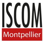 logo-iscom_montpellier_400x400
