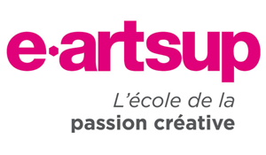 logo_eartsup-300x175