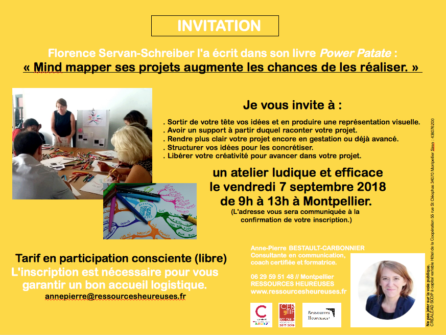 invitation-atelier-mindmapping-projets-APCarbonnier-sept2018