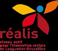logo-realis-GM11