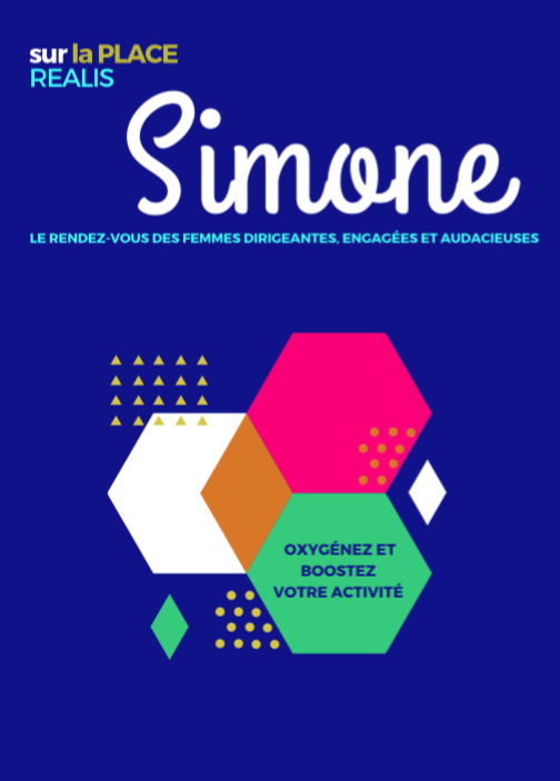 Simone2019-APCarbonnier