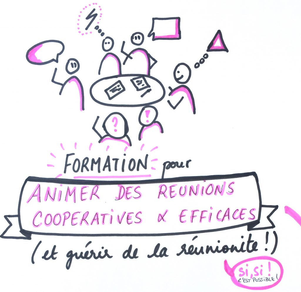 reunions-cooperatives-ressources-heureuses